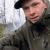 Alene i vildmarken, foredrag med Emil Sanderhoff